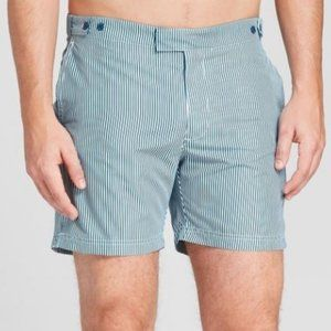 COPY - Ibiza Ocean Club Men's Swim Shorts